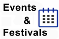 Port Augusta Events and Festivals Directory