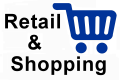 Port Augusta Retail and Shopping Directory